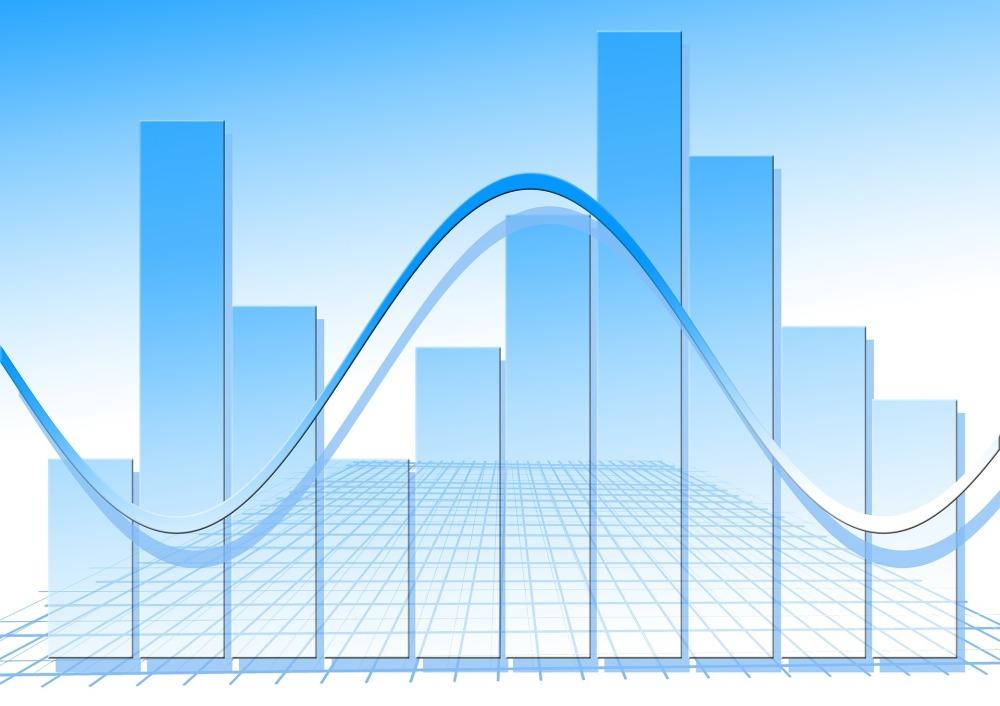 statistics-810022_1920