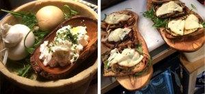 gustomassimo_cuisine