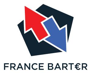 logo-final-FB (2)