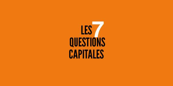 Les 7 questions clés sur le dispositif Girardin Agricole